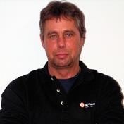 Jack  van Dalen