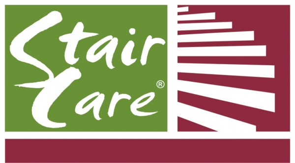 Specialist in Traprenovatie StairCare