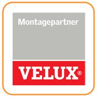 De Vakman is montagepartner van VELUX