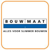 Bouwmaat - Alles voor slimmer bouwen