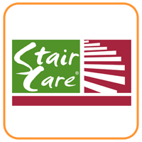 Stair Care - Trappen, Traponderdelen en Traprenovatie.