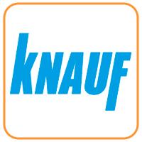 Knauf | De Vakman