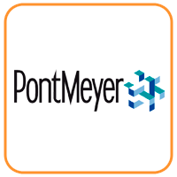 Pontmeyer is Partner van De Vakman
