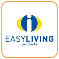 Easy Living en De Vakman maken het u makkelijk