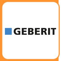 Geberit training Service Sanitair | De Vakman