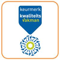 Badkamer renoveren door klusbedrijf uit Amersfoort | De Vakman Johan Houtveen