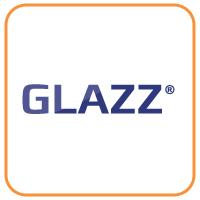 GLAZZ