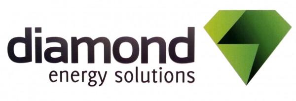 De Vakman op traning bij Diamond Energy Solutions