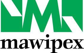 Mawipex training EPDM dakbedekking