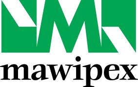 MAWIPEX traint De Vakman in EPDM Dakbedekking