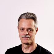 Johan   Houtveen