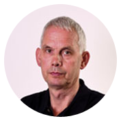Marko  van Helleman