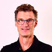 Klusbedrijf uit Hilversum | De Vakman Rien van de Corput