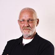 Geert   Gras