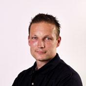 Dennis    Dijkema
