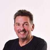 Jan   Morren