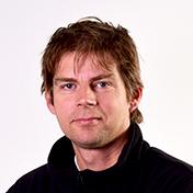 Ronald   Visser