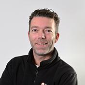 Marc   Eerens