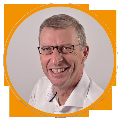 Albert Schoonderbeek | Directeur De Vakman