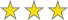 3 sterren isolatiepartner van Isover | De Vakman