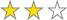 2 sterren isolatiepartner van Isover | De Vakman