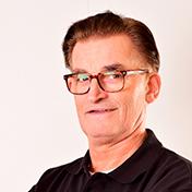 Wim   Hollander