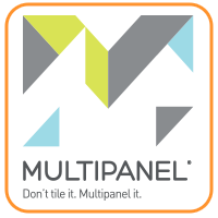 Multipanel is partner van De Vakman