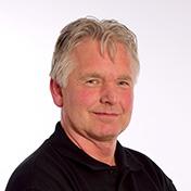 Henk   Embregts