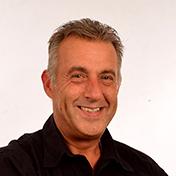 Richard   Karsdorp