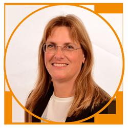Marianne Koster | Bedrijfsadviseur De Vakman