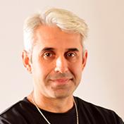 De Vakman Wladimir Jordanov, klusbedrijf in Amsterdam