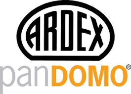 ARDEX PANDOMO