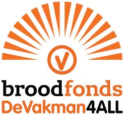 Broodfonds De Vakman 4 ALL